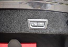 BMW 750 xdriveDSC_0043