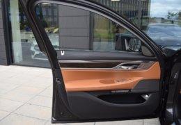 BMW 750 xdriveDSC_0044