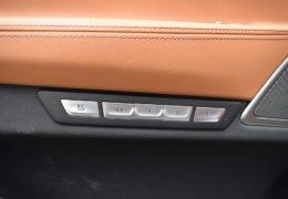 BMW 750 xdriveDSC_0045
