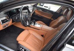 BMW 750 xdriveDSC_0047