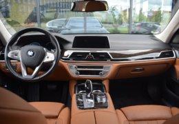 BMW 750 xdriveDSC_0048
