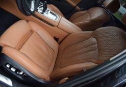 BMW 750 xdriveDSC_0050