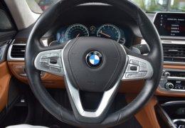 BMW 750 xdriveDSC_0051