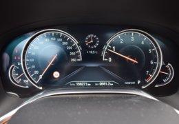 BMW 750 xdriveDSC_0052