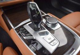 BMW 750 xdriveDSC_0053