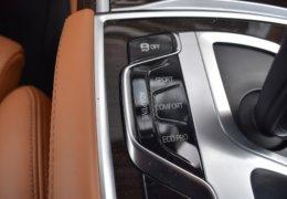 BMW 750 xdriveDSC_0054