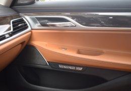 BMW 750 xdriveDSC_0058