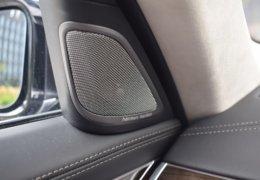 BMW 750 xdriveDSC_0061