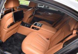 BMW 750 xdriveDSC_0063
