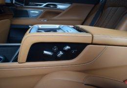 BMW 750 xdriveDSC_0065