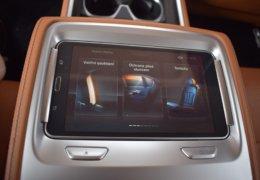 BMW 750 xdriveDSC_0066