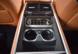 BMW 750 xdriveDSC_0069