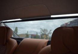 BMW 750 xdriveDSC_0071