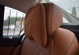 BMW 750 xdriveDSC_0072
