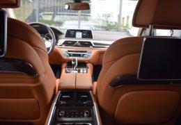 BMW 750 xdriveDSC_0073