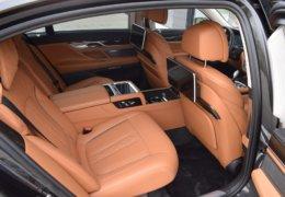 BMW 750 xdriveDSC_0074
