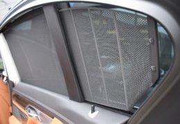 BMW 750 xdriveDSC_0075