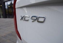 Volno xC 90 bile DSC_0257