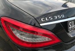 CECF9DA4-1C36-4B36-A06E-0C3B49018161