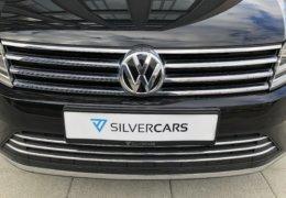 VW Toareg V6-004
