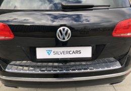 VW Toareg V6-010