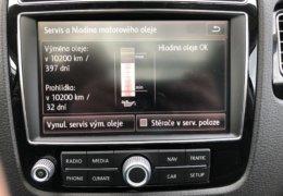 VW Toareg V6-020