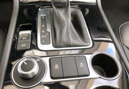 VW Toareg V6-022