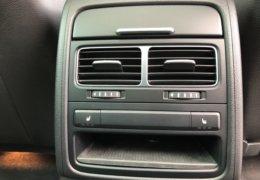 VW Toareg V6-025
