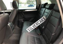 VW Toareg V6-027