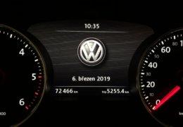 VW Toareg V6-029
