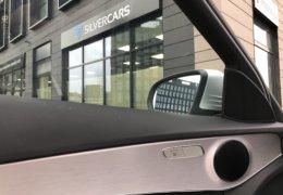 Mercedes Benz C220CDI Kombi AMG facelift-014