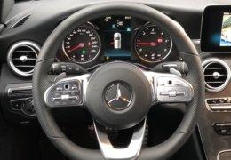 Mercedes Benz C220CDI Kombi AMG facelift-020
