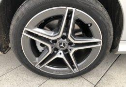 Mercedes Benz C220CDI Kombi AMG facelift-028