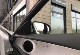 Mercedes Benz C220CDI Kombi AMG facelift-032