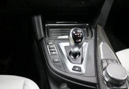 BMW M4-009