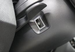 BMW M4-014