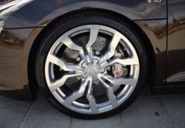 Audi R8 V10 Roadster Keramic-007