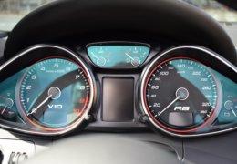 Audi R8 V10 Roadster Keramic-011