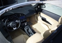 Audi R8 V10 Roadster Keramic-015