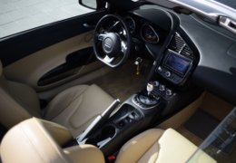 Audi R8 V10 Roadster Keramic-017