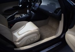 Audi R8 V10 Roadster Keramic-019