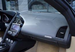 Audi R8 V10 Roadster Keramic-021