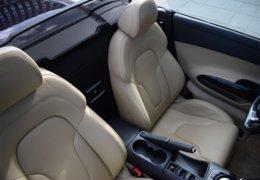 Audi R8 V10 Roadster Keramic-022