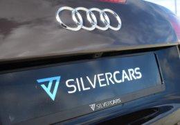 Audi R8 V10 Roadster Keramic-024