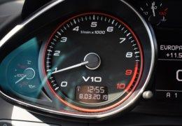 Audi R8 V10 Roadster Keramic-025