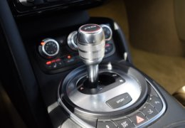 Audi R8 V10 Roadster Keramic-026