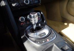Audi R8 V10 Roadster Keramic-027