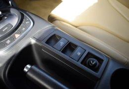 Audi R8 V10 Roadster Keramic-029