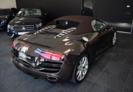 Audi R8 V10 Roadster Keramic-040