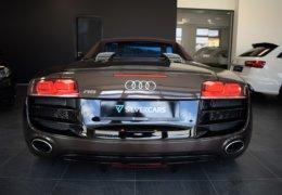 Audi R8 V10 Roadster Keramic-043
